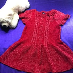 🎇🎇Route 66 Beautiful Knitted sparkling Dress🎇🎇